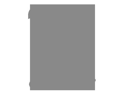 Cozybebe