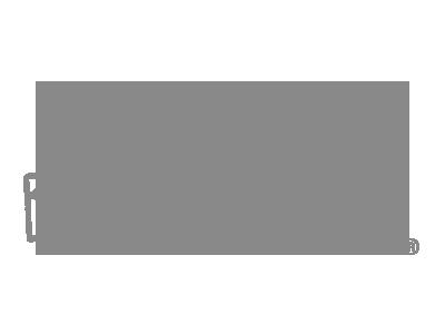 BuendiaBuenanoche