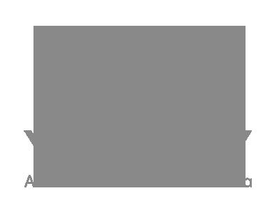 Yakunay