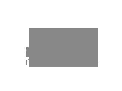 Meifritz