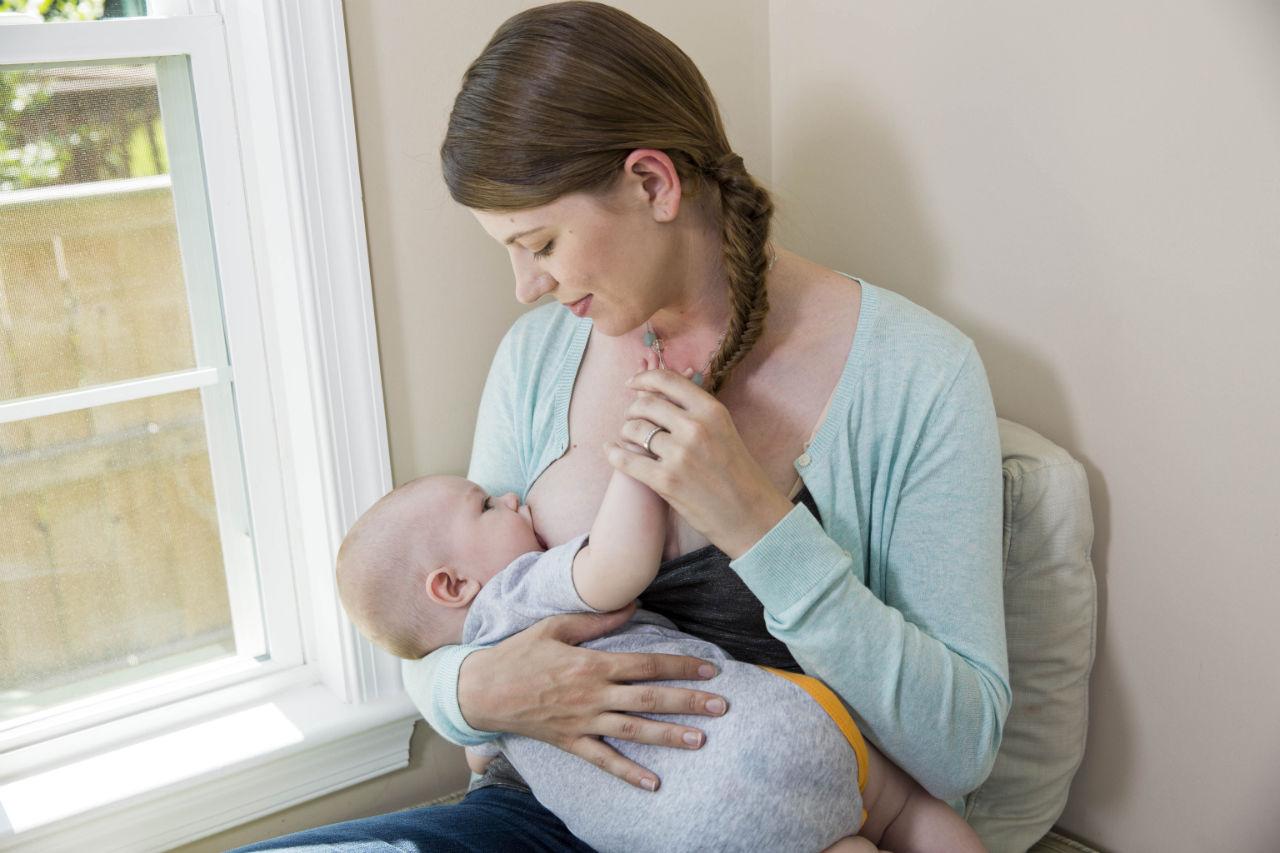Bonebroth especial para la fertilidad