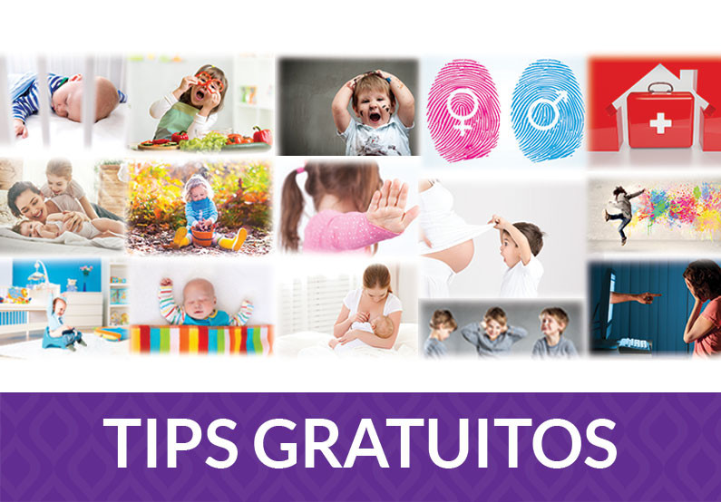 Tips Gratuitos