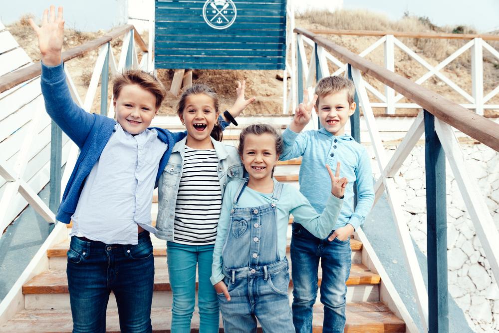 ¿Qué tipo de crianza eres de acuerdo a tu generación?