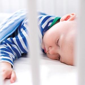 ¿Cómo me convertí en Sleep Coach?