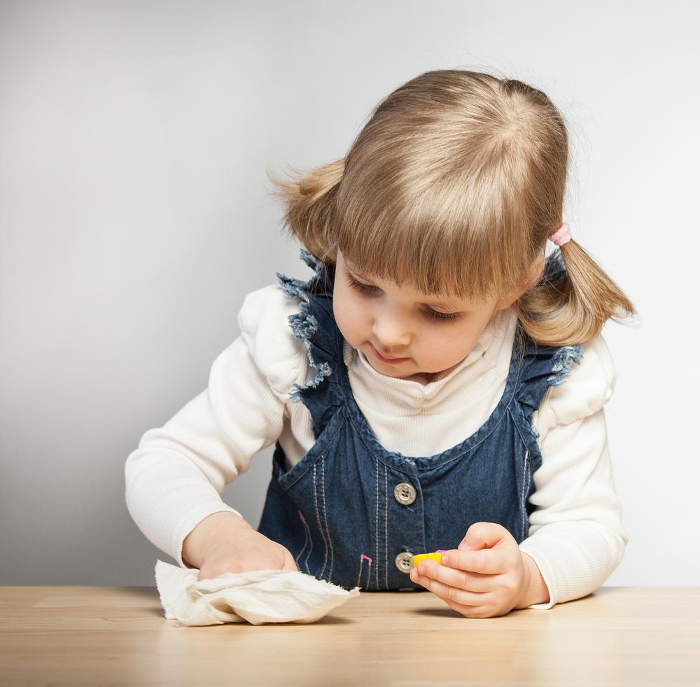 ¿Cómo hablar a nuestras hijas sobre sexualidad?