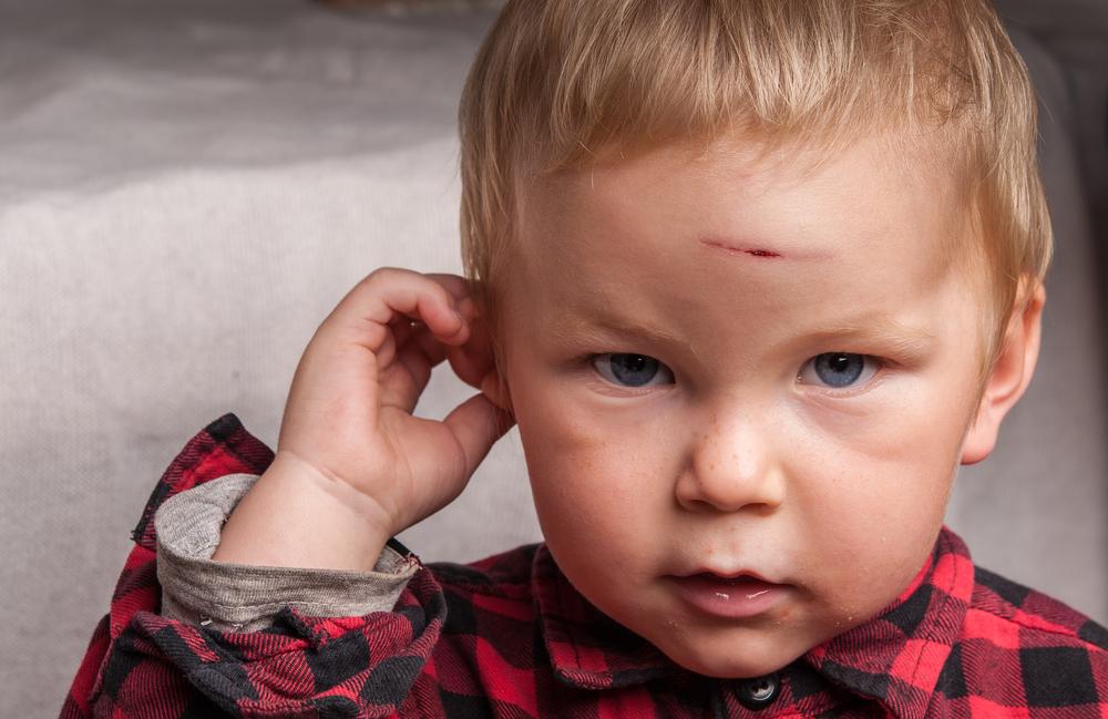 ¿Bulleas a tu hijo?