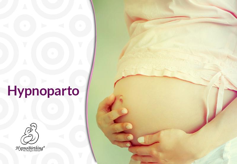 Hypnoparto / Lactancia / Cuidados del Bebé