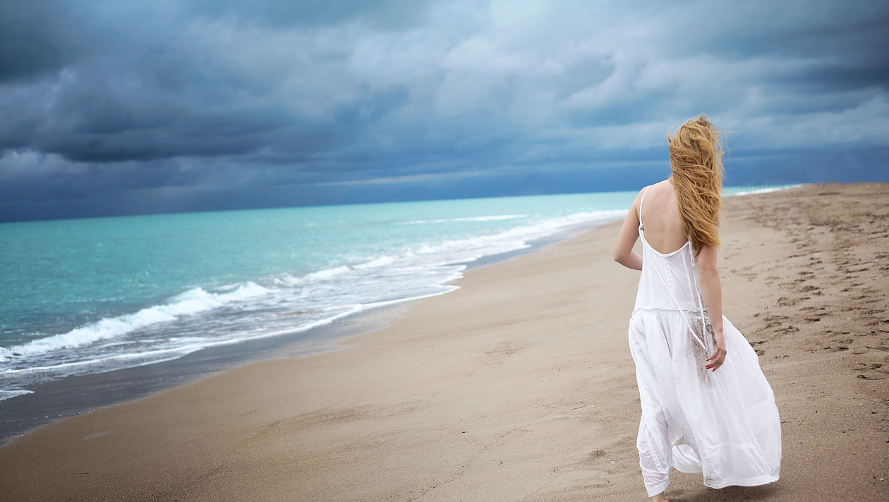 10 consejos para que la abundancia en tu vida sea definitiva