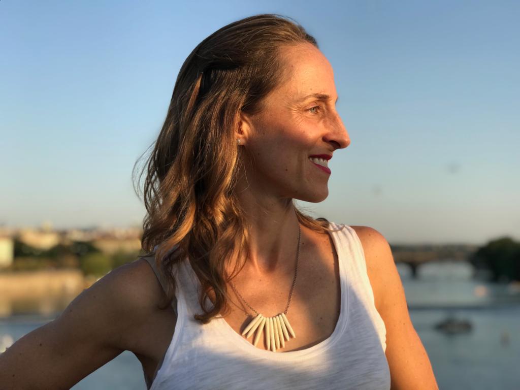Mindfulness estas vacaciones